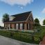 Steven Palmen Architect Weert Limburg