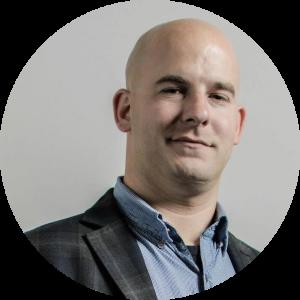 Steven Palmen bouwkundig teken- en adviesbureau in Weert